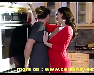Christmas whoppers ava addams - from www.celebrity-sextap.ga