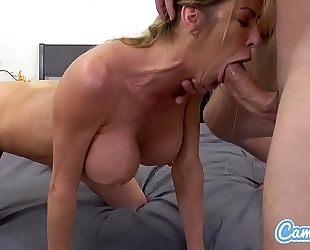 Alexis fawx large mangos sexy hawt milf fucking juvenile ripped man.