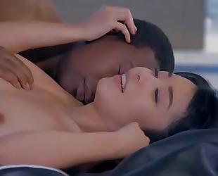 International.interracial.xxx.dvdrip.x264-cicxxx