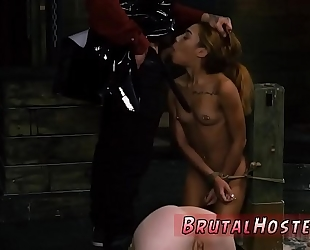 Bondage played hawt juvenile angels, alexa nova and kendall woods,