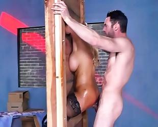What u desire (porn music video)