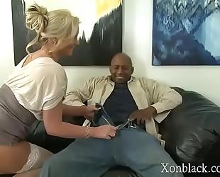 Slutty white vaginas most like large, hard and dark! vol. 6