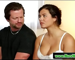 Supportive stepdad (eric masterson & keisha grey) movie-01