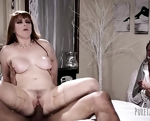 Penny pax cockolds her hubby