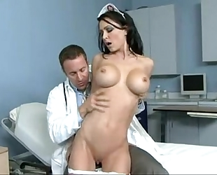 Big breast nurses 5 part 1 redtube free large mambos porn movies, anal clips & vids