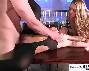 Do it for dollars(layla london) 05 clip-08
