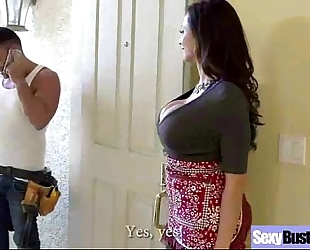 (ariella ferrera) breasty milf like a whore group-sex on camera vid-04