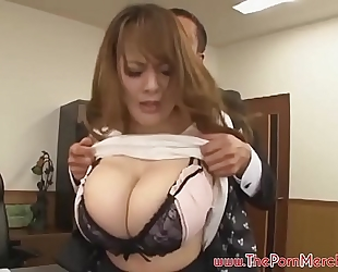 Hitomi tanaka large love bubbles oriental compilation