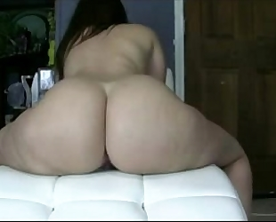 Get your meat ready ... pawg pawg pawg - 999webcams.net