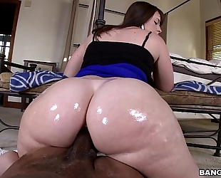 Marvel at virgo peridot's tsunami of wazoo on bangbros! (pwg13805)