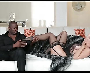 My mama loves foreplay - complete http://q.gs/ebots