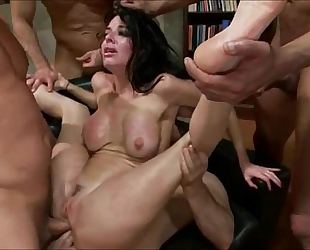 Sex thrall hypno training hd