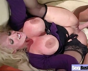 (alura jenson) hawt wicked dirty slut wife with large juggs group-fucked hardcore mov-03