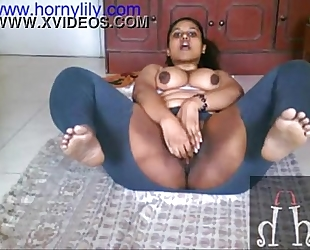 Indian hotties sex ripped panties and use cucumber to masturbate - xvideos.com