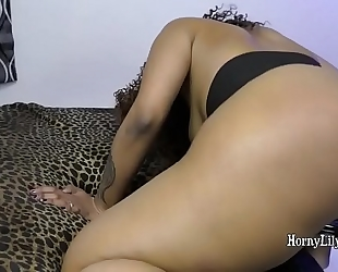Horny lily indian porn playgirl large a-hole spanked