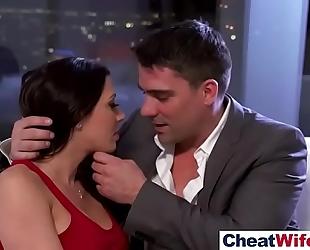Nasty sluty hawt white women (rachel starr) on web camera in cheating sex act video-23