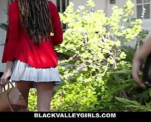 Blackvalleygirls- hawt legal age teenager julie kay steals and bonks boyfriend