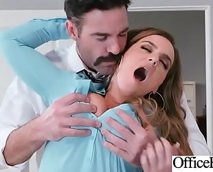 Hardcore gangbang with sexually excited large pointer sisters office slutwife (natasha nice) video-19