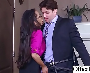 Hardcore team fuck with excited large pantoons office cheating wife (priya price) video-23