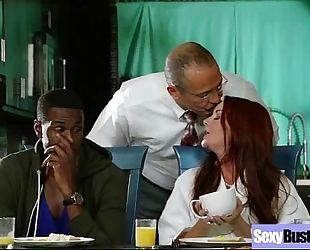 Hard style sex on tape with large melon pointer sisters sexy mamma (janet mason) movie-15