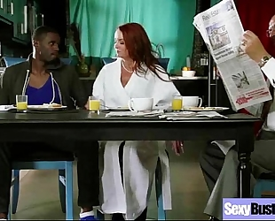 (janet mason) older breasty sexy cheating wife like to group-sex hardcore movie-18