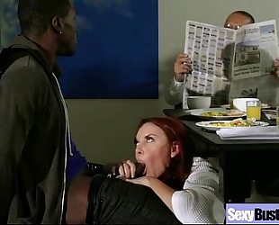 (janet mason) wicked bigtits cheating wife love intercorse vid-13