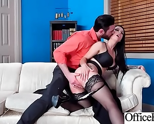 Sex on web camera with large melon pointer sisters office white wife (katrina jade) video-13