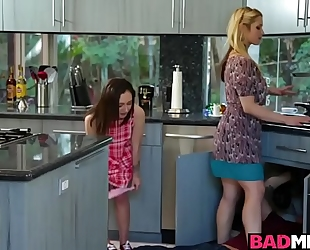 Lily jordan and sarah vandella fucking a biggest