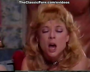 Barbara dare, nina hartley, erica boyer in classic porn web resource