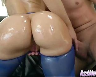 (anikka albrite) superb dirty slut wife with large juicy a-hole like anal hard sex mov-06