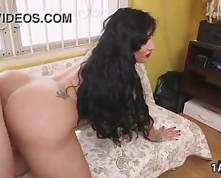 Carmen de luz- large butt for greater amount movies --- http://goo.gl/xzudls