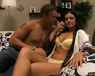 Xbeautys.com: milf sluty son superlatively good ally mama