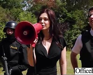 Hard sex act in office with breasty wicked slutty wife (aletta ocean) vid-01
