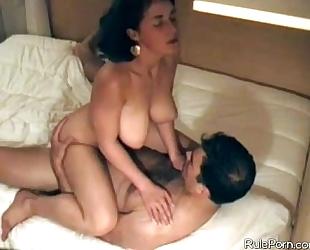 Big tit white wife hidden livecam homemade porn