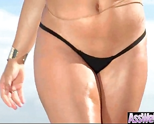 (abella danger) large oiled arse doxy horny white wife need and like anal sex movie-01