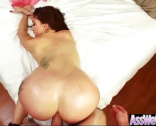 Huge soaked ass white bitch (mandy muse) have a fun hard anal unfathomable intercorse clip-22