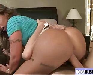 Intercorse on web camera with big melon mangos girl (eva notty) vid-20
