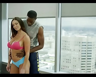 Kendra craving giving hawt blow job - see part2 on sexhorse.net
